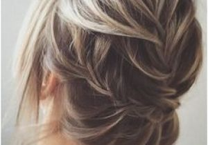 Casual Hair Up Hairstyles 452 Best Bridal Hair Casual Up Do S Images On Pinterest