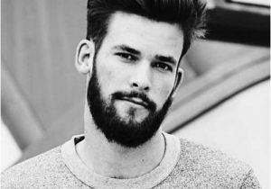 Casual Haircuts for Men 10 Cool Casual Hairstyles for Men