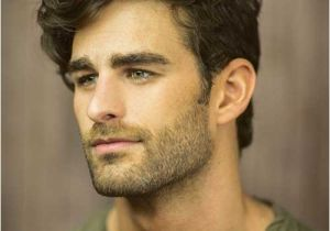 Casual Haircuts for Men 100 Mens Hairstyles 2015 2016