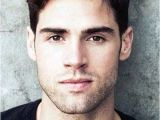 Casual Haircuts for Men 40 Cool Men Hairstyles 2015