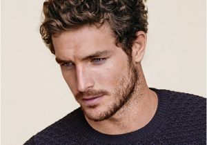 Casual Haircuts for Men 50 Smooth Wavy Hairstyles for Men Men Hairstyles World