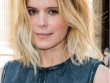 Celebrities with Bob Haircuts 20 New Celebrities with Bob Haircuts