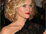 Celebrity Curly Bob Hairstyles 18 Hottest Bob Hairstyles Popular Haircuts