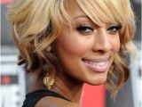 Celebrity Curly Bob Hairstyles Celebrity Bob Hairstyles 2014 2015