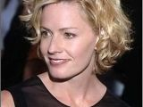 Celebrity Curly Bob Hairstyles Celebrity Short Hairstyles 2013 2014