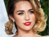 Celebrity Curly Bob Hairstyles Most Beautiful Celebrity Hairstyles All Time Ohh My My