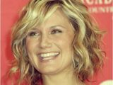 Celebrity Curly Bob Hairstyles Short Celebrity Hairstyles 2012 2013