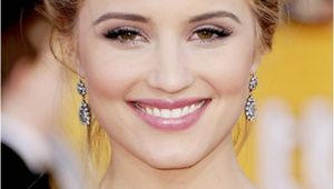 Celebrity Hairstyles for Weddings Celebrity Wedding Hairstyles 2012