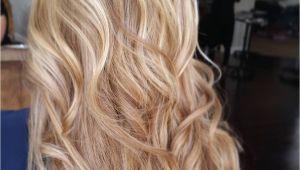 Celebrity Hairstyles Highlights and Lowlights 60 Alluring Designs for Blonde Hair with Lowlights and Highlights