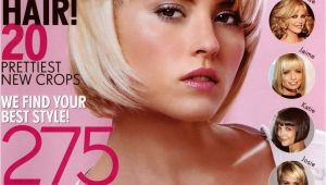Celebrity Hairstyles Short Hair Magazine Hair Celebrity Woles Celebrity Hairstyles Magazine