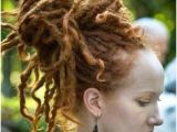 Celtic Hairstyles Dreadlocks 106 Best Drop Dread Beautiful Images