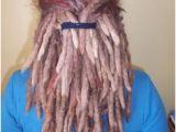 Celtic Hairstyles Dreadlocks 234 Best Cool Hair Images