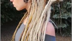 Celtic Hairstyles Dreadlocks 247 Best Dreads Images