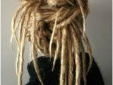 Celtic Hairstyles Dreadlocks 62 Best ✭ Dreadlock Love ✭ Images On Pinterest