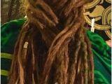 Celtic Hairstyles Dreadlocks Die 1015 Besten Bilder Von Dreadlocks In 2019