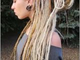 Celtic Hairstyles Dreads 247 Best Dreads Images