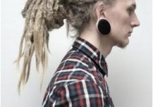 Celtic Hairstyles Dreads 60 Hottest Men S Dreadlocks Styles to Try Dreads