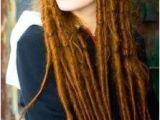 Celtic Hairstyles Dreads 61 Best Dreadlocks Images