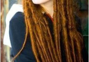 Celtic Hairstyles Dreads 61 Best Dreadlocks Images