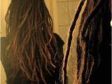 Celtic Hairstyles Dreads Dreadlocks Lovely Locks Pinterest