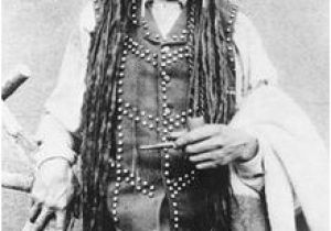 Celtic Hairstyles Dreads Dreadlocks