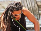 Celtic Hairstyles Dreads the History Dreadlocks and their Role In the Rastafarian Culture