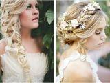 Celtic Wedding Hairstyles 5 Great Irish Wedding Traditions the Destination Wedding