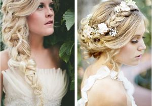 Celtic Wedding Hairstyles 5 Great Irish Wedding Traditions the Destination Wedding