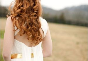 Celtic Wedding Hairstyles Celtic Wedding Hairstyles