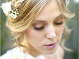 Celtic Wedding Hairstyles Irish Braids to Gain Celtic Wedding Hairstyle