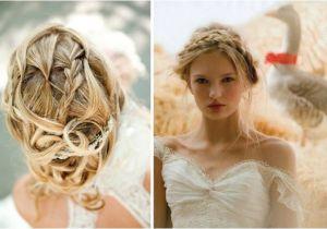 Celtic Wedding Hairstyles Irish Wedding Hairstyles