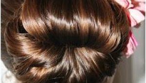 Cgh Hairstyles Buns Cute Teen Hair Bun Prom Hairstyles Cute Girls Hairstyles