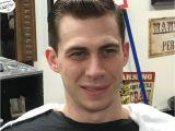 Cheap Mens Haircut Near Me atlanta U0027s 1 Beard Enchantment Ksi Highlight Hair