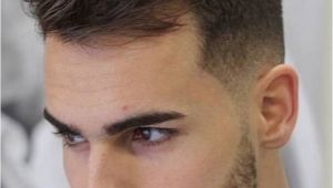 Cheap Mens Haircuts Near Me Cheap Mens Haircut Near Me
