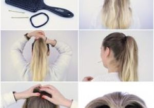 Cheerleading Hairstyles Ideas 90 Best Cheer Hairstyles Images