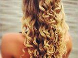 Cheerleading Hairstyles Ideas Cheer Hair Hair and Beauty Pinterest