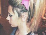 Cheerleading Hairstyles Ideas New Cheer Hair Hairstyles and Beauty Tips Good Ideas