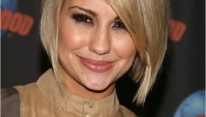 Chelsea Kane Bob Haircut 24 Short Bob Haircut Designs Ideas Hairstyles