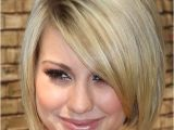 Chelsea Kane Bob Haircut Funny Picture Clip Chelsea Kane Hairstyle Popular Long