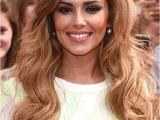 Cheryl Cole Wedding Hairstyle Cheryl Cole Wedding Hairstyle Hairstyle for Women & Man