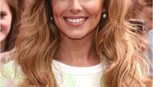 Cheryl Cole Wedding Hairstyle Cheryl Cole Wedding Hairstyle Hairstyle for Women & Man