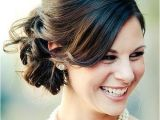 Chignon Hairstyles for Weddings Low Bun Wedding Hairstyles Chignon Wedding Updo