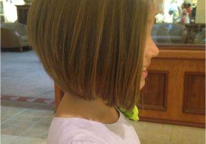 Childrens Bob Haircut 4a9b4ae6670c0923cd22f5cedbce8c58 750×1 000 Pixels