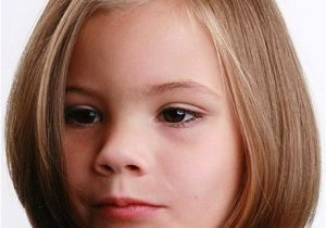 Childrens Bob Haircut Hairstyles for Kids Girls Short Hair