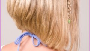 Childrens Bob Haircut Kids Short Haircuts with Bangs Stylesstar