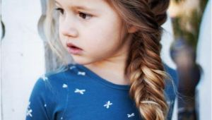 Childrens Hairstyles 1920s Cool Hairstyles for Girls Claire