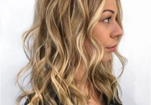 Chin Length Blonde Hairstyles Hair Colors Inspiration for You Using Lovely Shoulder Length Blonde