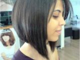 Chin Length Bob Hairstyles 2019 27 the Devastating A Line Bob Hairstyles 2019 for Round Faces