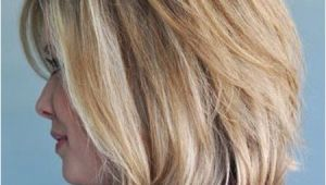 Chin Length Bob Hairstyles Back View Stacked Bob Cut Back View for Women 2015 14 Medium Bob