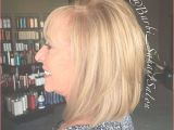 Chin Length Bob Hairstyles for Thick Hair top Medium Short Hairstyles for Thick Hair to Make You Look Hot ⚡